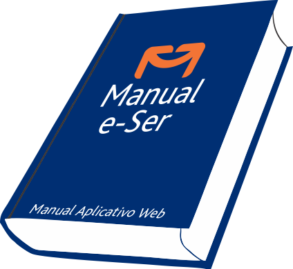 Manual Eser Web